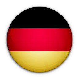 Germană